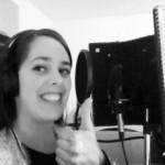 Nieuwe EP Sabina Hendrikx