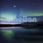 Emellan - Noorderlicht