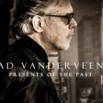 Ad Vanderveen - Presents of the past/Requests revisited
