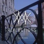 Max Mesman - Reflections